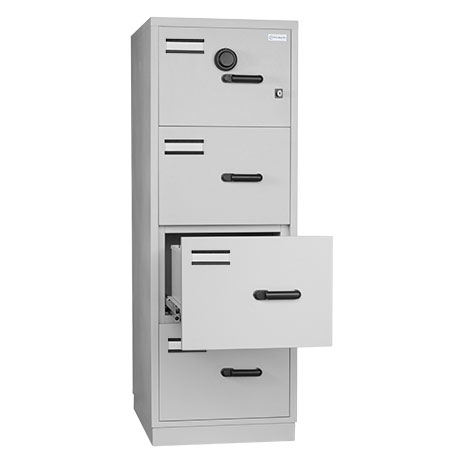 homepage fire safes